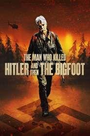 filmovizija free download movies