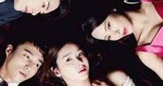 女人的秘密 第43集 Womens Secret Ep 43 With Eng Sub HD