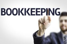 Bookkeeping Services Newcastle for businesses of all sizes. We can visit you locally onsite or provide a professional Bookkeeping service in Newcastle. Marketing Automation, The Marketing, Content Marketing, Free Accounting Software, Accounting Services, Small Business Bookkeeping, Bookkeeping Services, Business Accounting, Mortgage Protection Insurance