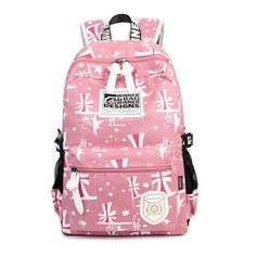 52.04$  Watch now - http://aioev.worlditems.win/all/product.php?id=32799665583 - Large Capacity Canvas Text Printing Backpack Bag For Teenager Boys Girls College Multi-Function Laptop British Style School Bag