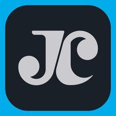 #NEW #iOS #APP Joselyn Cano - Emanuele Donati