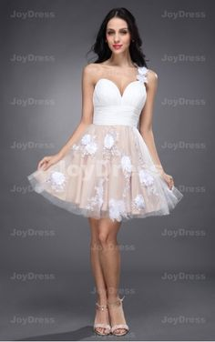 costume ball gowns,Appliques Ball Gown Sweetheart Short Dress