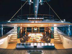 Caribbean Sailing Cruises: Luxurious, Comfortable and Tropical Fun
