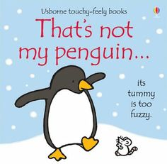 We do usborne books too. Only £3.99