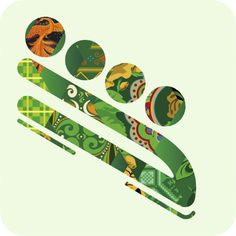 Bobslee *** 2014 Olympics in Sochi, Russia, Winter Olympic Games, Winter Games, Winter Olympics, Bobsleigh, Olympic Idea, Olympic Sports, Winter Art, Summer Winter, Russia Olympics