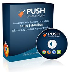 awesome Push Notification Technology That Gets Subscribers