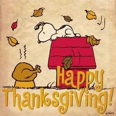 Snoopy, Fall and a Thanksgiving dinner Peanuts Thanksgiving, Thanksgiving Cartoon, Charlie Brown Thanksgiving, Thanksgiving Pictures, Thanksgiving Blessings, Thanksgiving Wallpaper, Thanksgiving Greetings, Charlie Brown And Snoopy, Vintage Thanksgiving