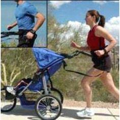 Stroll Smart Jogging Stroller Hands Running Kit Returned by Customer for sale online Strollers At Disney World, Jogging Stroller, Big Kids, Baby Strollers, Car Seats, Hands, Kit, Running, Free
