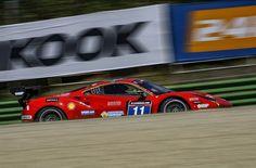 Ferrari 488GT3 Ferrari 488, Classic Sports Cars, Racing, Vehicles, Running, Auto Racing, Car, Vehicle, Tools