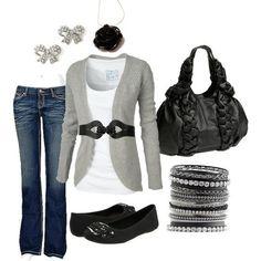 Clothing Clothing eilenejagger