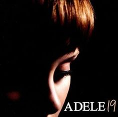 Listening to Adele - Daydreamer on Torch Music. Now available in the Google Play store for free.