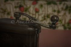 Coffee grinder... painterly photography Photography For Sale, Fine Art Photography, Petra, Nostalgia, Coffee, Prints, Art Photography, Coffee Art, Cup Of Coffee