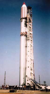 MEK - Raketa Zenit