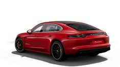 I´ve configured my Porsche Panamera Turbo Executive - check it out! Porsche Panamera Turbo, Vehicles, Car, Automobile, Autos, Cars, Vehicle, Tools