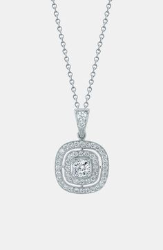 Exquisite necklace! Stop by Ashoori & Co Jewelers to see our various beautiful necklaces! For more info, call (559) 625 – 3119 #Necklaces #Beautiful #Jewelry #Jewels