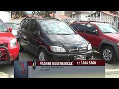 Vagner Multimarcas - Vale Shop - Adezílio Andrades (Programa 241)