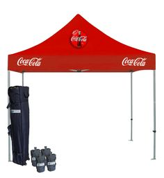 Canopy Tents are the ideal for trade show, it can use for indoor and outdoor promotional events. Canopy tent are waterproof, UV resistant, and fire retardant. 10x10 Canopy Tent, Canopy Bed Curtains, Pop Up Canopy Tent, Beach Canopy, Canopy Bedroom, Backyard Canopy, Garden Canopy, Fabric Canopy, Canopy Lights
