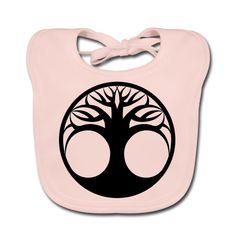 Geschenke Shop   Lebensbaum - Baby Bio-Lätzchen Kind Mode, Babys, Tank Tops, Women, Babies, Halter Tops, Baby, Infants, Baby Baby