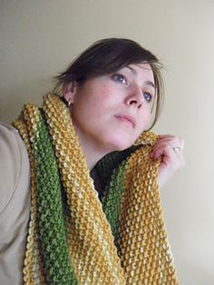 Ultimate Warmth Cowl