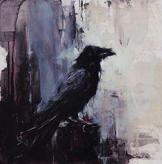 Click to enlarge image raven.jpg