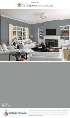 Image result for sw 9162 room AIDYN bedroom