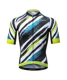 23f000221 Trace - Men s Jersey - VM Collection Jersey Fashion