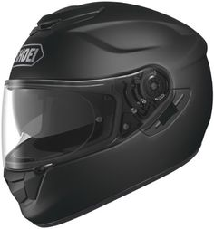 http://motorcyclespareparts.net/shoei-gt-air-matte-black-sizexxl-full-face-motorcycle-helmet/Shoei Gt-air Matte Black SIZE:XXL Full Face Motorcycle Helmet
