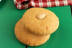 5 Νόστιμες συνταγές για νηστίσιμα μπισκότα! | ediva.gr