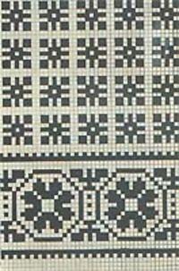 Bildresultat för latvian mittens
