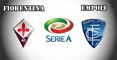 Fiorentina Vs Empoli - Match preview - http://www.tsmplug.com/football/fiorentina-vs-empoli-match-preview/
