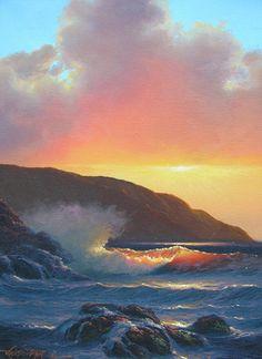 Roy Tabora Art for Sale