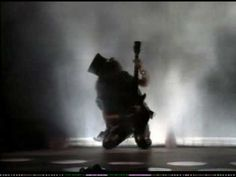 Michael jackson & slash - Mtv 1995 video music awards performance live