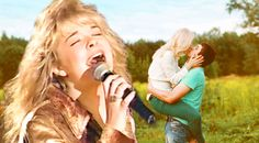 Country Music Lyrics - Quotes - Songs Leann rimes - 14-Year-Old LeAnn Rimes Delivers Awe-Inspiring 'Unchained Melody' Performance - Youtube Music Videos http://countryrebel.com/blogs/videos/38578499-14-year-old-leann-rimes-delivers-awe-inspiring-unchained-melody-performance