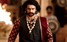 Baahubali 2 The Conclusion 1st Week Collection 7th Day BOC 4th May 2017 1st Thursday Earning Total Collection of Baahubali 2 The Conclusion