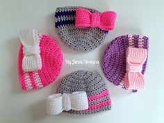 Newborn_bows__2__small2