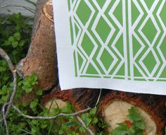 Screen Printing Fundamentals: How to Print the Eco-Friendly Way   Crafttuts+   #freetutorial, #crafttuts+