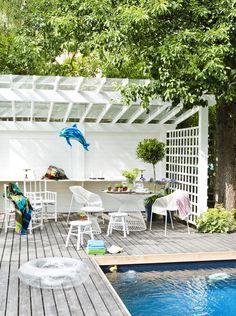 Tak av glas - Galleri med bilder på våra olika växthus och
