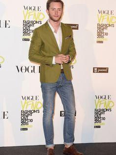 Foto: Gtres. Fuente: http://www.antena3.com/celebrities/famosos-moda/ursula-corbero-jon-plazaola-adriana-abenia-mario-vaquerizo-celebrities-que-faltaron-cita-moda-vogue-fashion-night-out-2015_2015091100057.html
