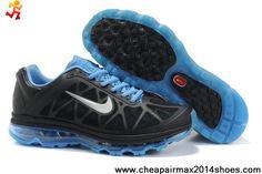 Low Price Nike Air Max 2011 Black Jade White 429889-504 Mens Fashion Shoes Shop