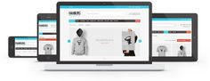 18 Free Fastest WooCommerce WordPress Themes