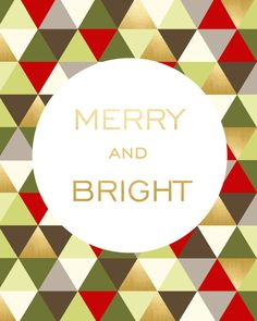 merry-bright-print-geometric.jpg