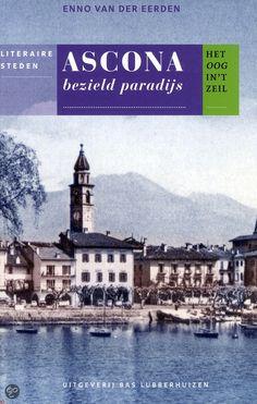Ascona hold stamp