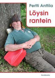 lataa / download LÖYSIN RANTEIN epub mobi fb2 pdf – E-kirjasto