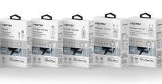 Коллекция MFI от Vertex - это сертифицированные аксессуары для устройств Apple. В коллекции представлены сетевые и автомобильные зарядные устройства дата-кабели powerbank. Все продукты соответствуют требованиям качества и безопасности компании Apple. Совместимы со всеми моделями iPhone (с разъёмом lightening) в т.ч. IPhone 6 (6Plus) и 6S (6S Plus). Подробнее о продуктах на нашем сайте vertex-digital.ru #vertex #digital #mobile #phone #charge #iphone #ipad #ipod #apple #vscorussia #instasize…