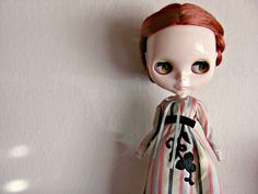 Artemisa by ❀ Bella ❀, via Flickr