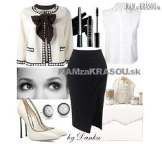 #kamzakrasou #sexi #love #jeans #clothes #dress #shoes #fashion #style #outfit #heels #bags #blouses #dress #dresses #dressup #trendy #tip #new #kiss #kisses  Na rodinnu oslavu