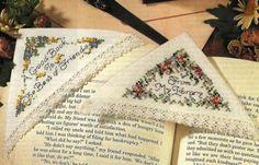 corner bookmark ... evtl. n *bisschen* moderner...