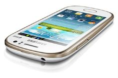 Top 5 Best Android smartphone from samsung under rs 10000 to 15000