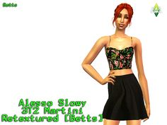 Alesso Slowy Retextured&Converted