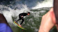 """WUUX Surfboard """"Roach"""" Surfboard Fins, Surfboards, Salzburg Austria, In The Heart, Surfing, Around The Worlds, Waves, Surf, Ocean Waves"""